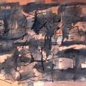 #1081 Watercolor