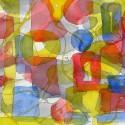 #839 watercolor